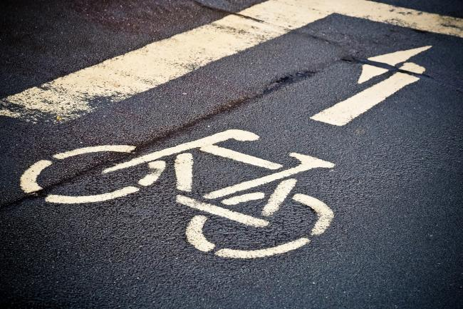 Council seeks ideas for potential walking and cycle routes