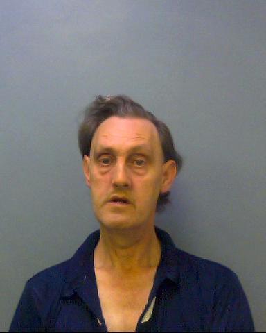 Trevor Smith,from Windsor. Image via TVP.
