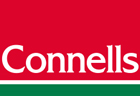 Connells - Slough Lettings