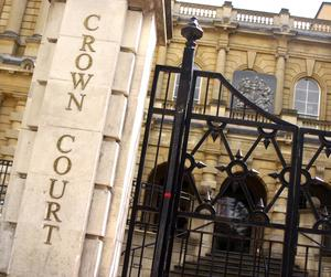 Slough and Windsor teenagers found guilty in Dedworth stabbing case