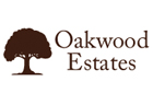 Oakwood Estates - Datchet