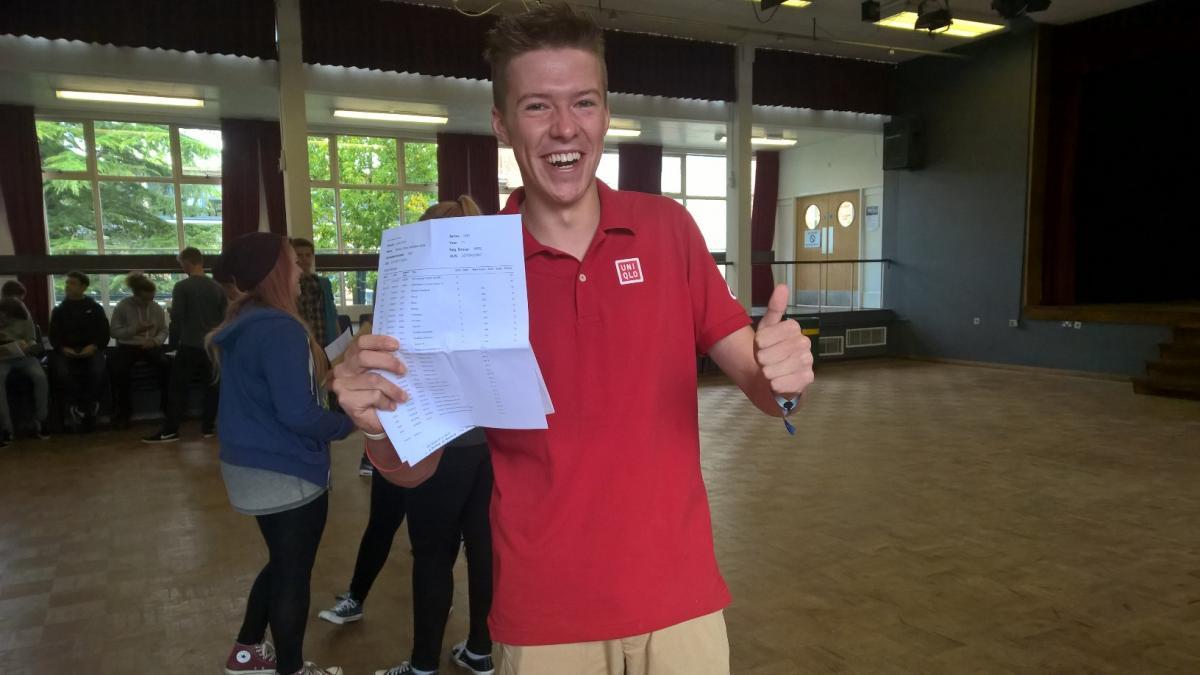 Platts hyundai used car dealership in high wycombe - Gcse Results Furze Platt Senior School
