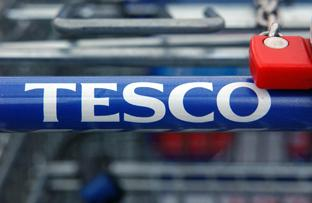 Royal Borough Observer: Do we really need a fourth Tesco Express?