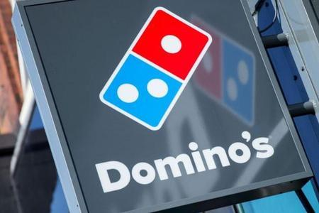 Royal Borough Observer: DEBATE: Domino's in Eastover, Bridgwater has applied to open to the public until 3am