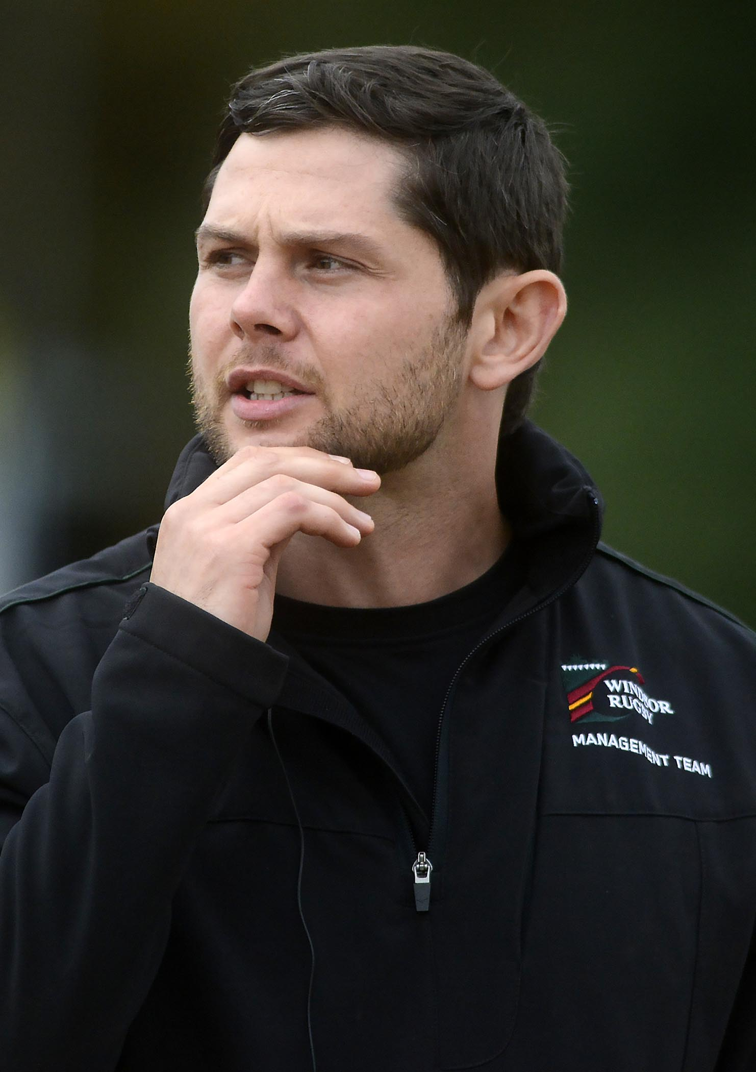 "Windsor Head Coach Anthony Andrews:  ""We can't dwell on the Beaconsfield defeat too much. We will go into the game with confidence, and go back to training hard this week."