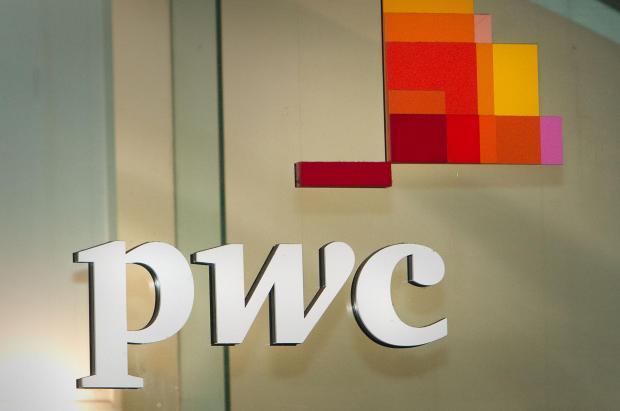 Royal Borough Observer: PwC