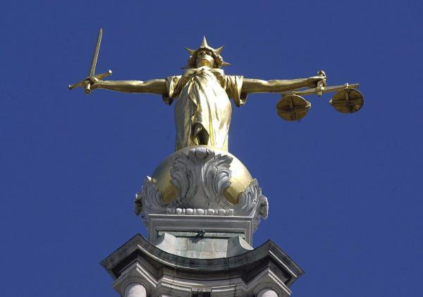 Family support worker won £16,000 payout for pregnancy discrimination