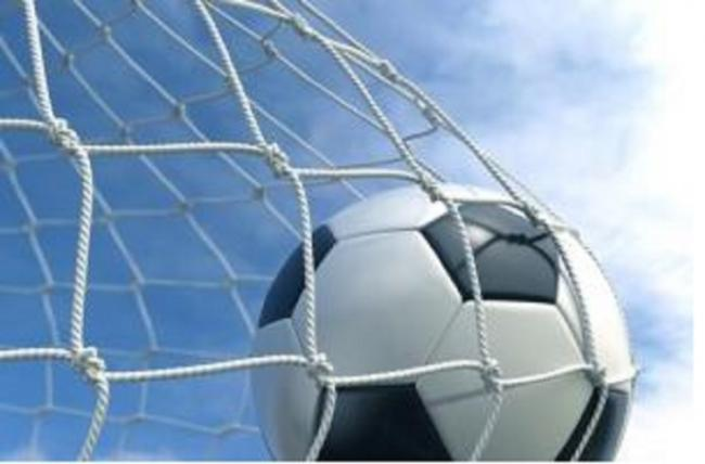 Non-League Football involving clubs in Berkshire and Buckinghamshire has been suspended due to the threat of the coronavirus outbreak.