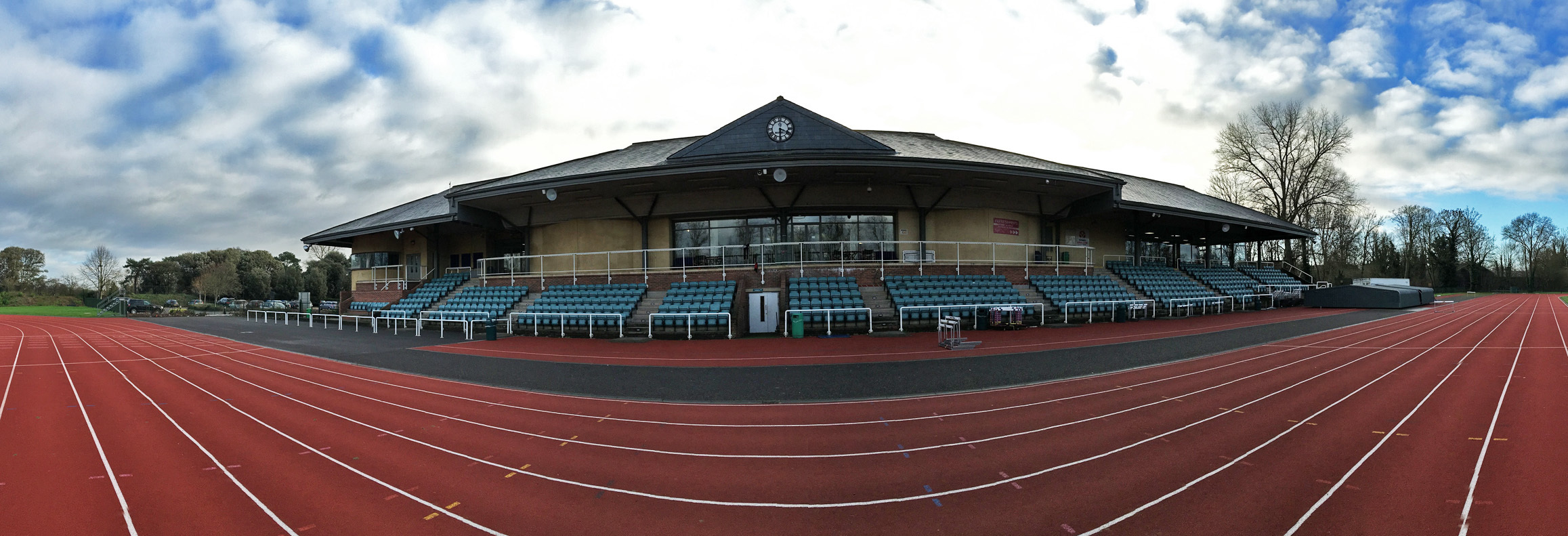 A number of Windsor, Slough, Eton & Hounslow (WSEH) Athletics Club members competed in the Bracknell Young Athletes Meeting last weekend.